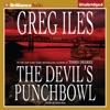 The Devil's Punchbowl (Unabridged) AudioBook Download