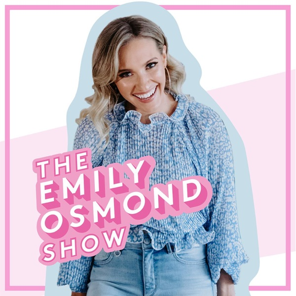 The Emily Osmond Show