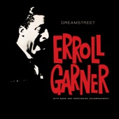Erroll Garner - The Lady is a Tramp