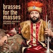 Džambo Aguševi Orchestra - Crazy Horse (Džambo's Version)