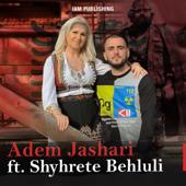 Adem Jashari (feat. Shyhrete Behluli)