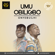 Download Onyebuchi - Umu obiligbo Mp3