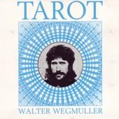 Walter Wegmüller - Die Gerechtigkeit (Remastered)