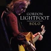 Gordon Lightfoot - Return Into Dust