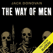 The Way of Men (Unabridged)