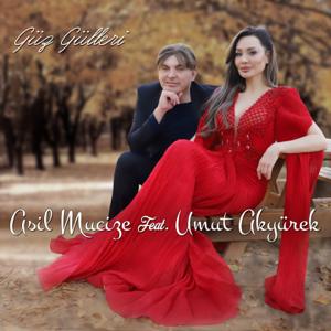 Asil Mucize - Güz Gülleri feat. Umut Akyürek