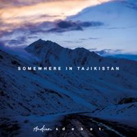 Download lagu Andien - Somewhere in Tajikistan (feat. Dekat)