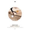 Haris Kate - Moroccan (AmuAmu Remix) artwork