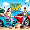 SQUASH & Vybz Kartel - Beat Dem Bad (Radio Edit) artwork