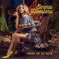 Emma Heesters Waar Ga Je Heen