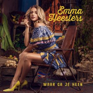 Emma Heesters - Waar Ga Je Heen