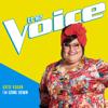Katie Kadan - I'm Going Down (The Voice Performance)