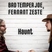 Bad Temper Joe;Fernant Zeste;Bad Temper Joe, Fernant Zeste - Don't Talk About Break-Up (While I Eat)