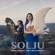 Solju - Muhtumin (Remixed)