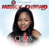 Mercy Chinwo - Bor Ekom artwork