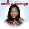 Mercy Chinwo - Excess Love artwork