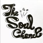 The Soul Chance - Mr. Stranger