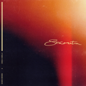 Free Download Señorita.mp3