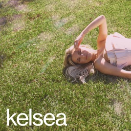 Kelsea Ballerini – kelsea [iTunes Plus M4A]