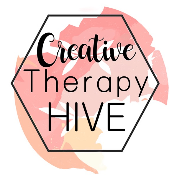 Creative Therapy HIVE Podcast