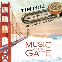 Ceol Ag an Ngeata Music at the Gate by Tim Hill on Apple Music