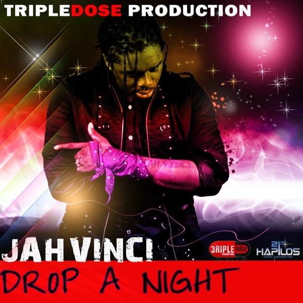 Drop a Night - Single