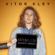 Adrenalizou (Acoustic Version) - Vitor Kley
