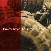 Laura Love - Stoned Soul Picnic