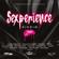 Sexperience Riddim - Various Artists