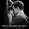 Various Artists - Fifty Shades of Grey (Original Motion Picture Soundtrack) artwork