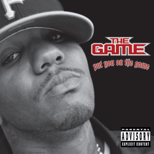 Put You On The Game - Single