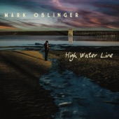 Mark Oblinger - Living Imitation