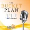 The Bucket Plan® OnDemand Series