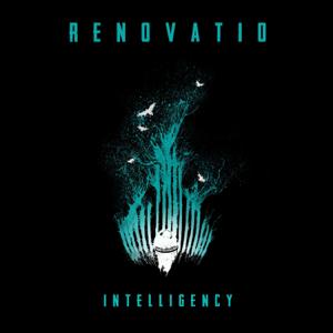 Intelligency - Renovatio