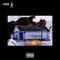 What I'm Hearin (feat. Huncho Jay) - Single