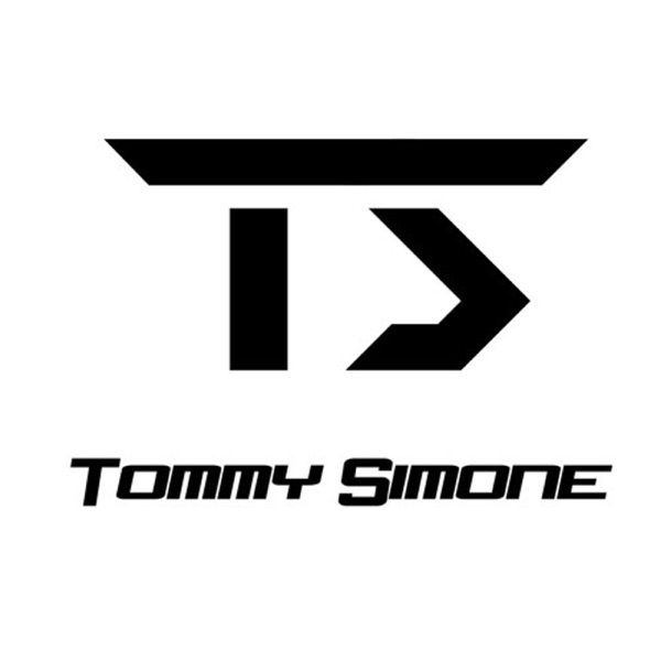Tommy Simone Podcast
