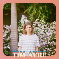 Download Mp3 Tim Ayre - Tim Ayre - EP