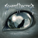 Sonata Arctica The Wolves Die Young free listening