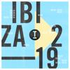 Various Artists - Toolroom Ibiza 2019, Vol. 2 artwork