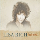 Lisa Rich - Songbird