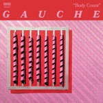 Gauche - Body Count