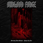 Oxblood Forge - Forged in Fire
