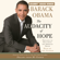 Barack Obama - The Audacity of Hope: Thoughts on Reclaiming the American Dream (Abridged)