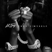 True 2 Myself - Lil Tjay - Lil Tjay