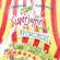 Janneke Schotveld - Superjuffie en het apencircus