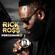 Rick Ross - Summer Reign (feat. Summer Walker)