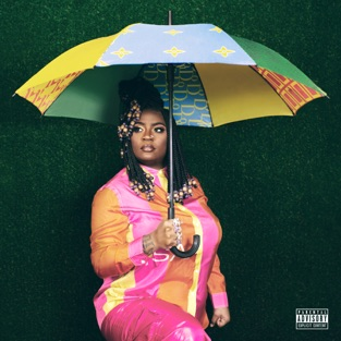 Kamaiyah – Got It Made [iTunes Plus AAC M4A]