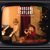 Hudson Taylor - How I Know It's Christmas artwork