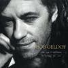 Bob Geldof & Eric Clapton - August Was a Heavy Month (Instrumental) artwork