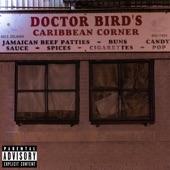 Griselda - Dr. Bird's
